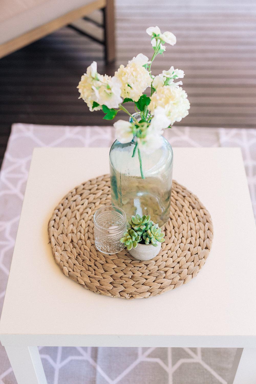 Vase-Faux-Flowers-Styling-Sydneyjpg.jpg