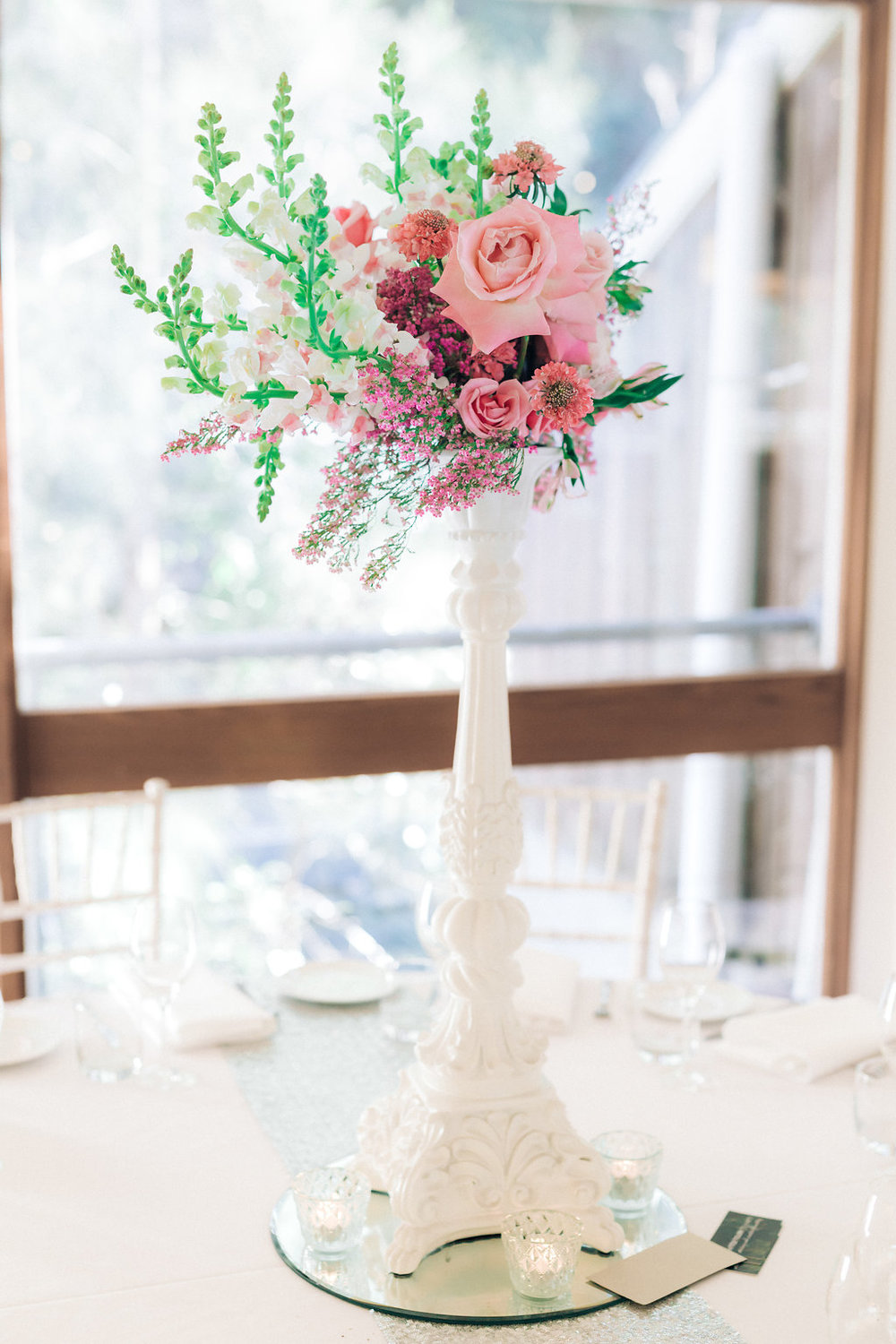 Wedding-Styling-Northern-Beaches-Table-Centrepiece-Candlestick-Hire.jpg