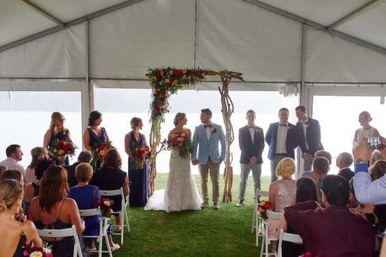 Wedding-Ceremony-Palm-Beach-Stylist.jpg