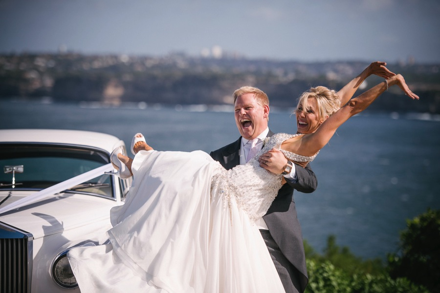 Manly-Yacht-Club-Wedding-Ceremony+Reception-Northern-Beaches-Gemma+Ian-21.jpg