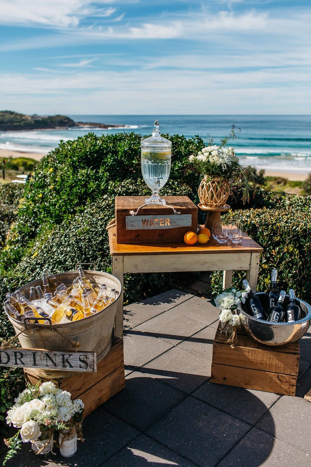 Drinks_Station_Styling_Wedding_Event_Hire_Sydney.jpg