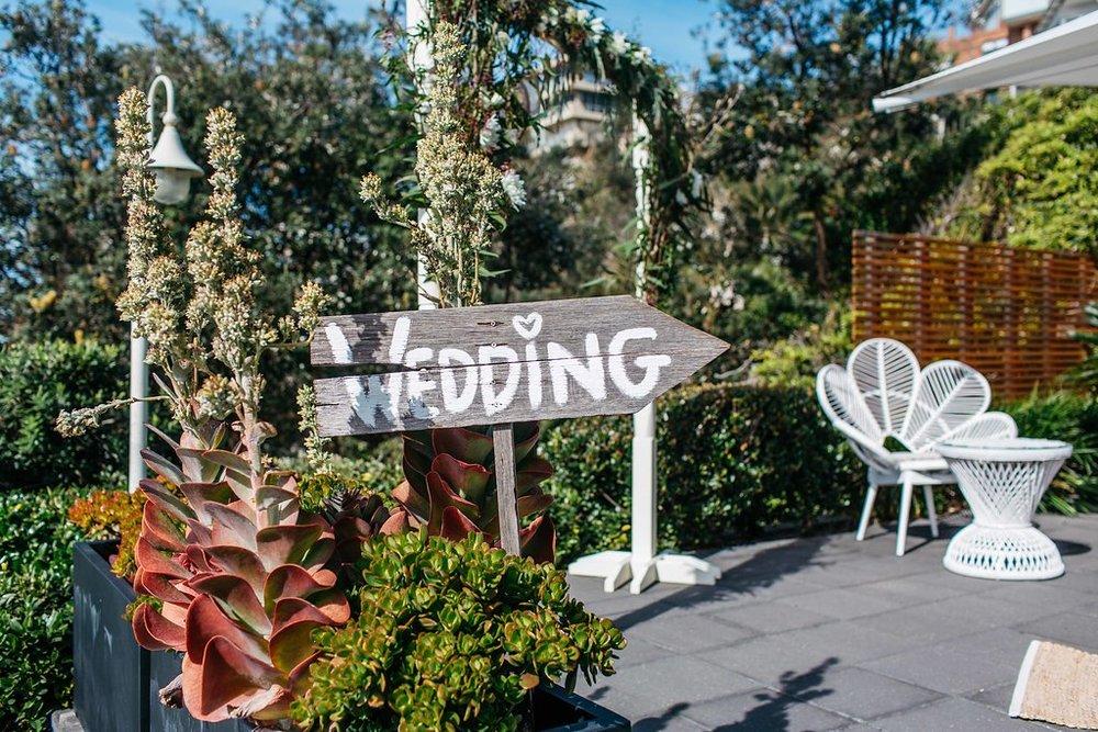 Sydney_Wedding_Planner.jpg