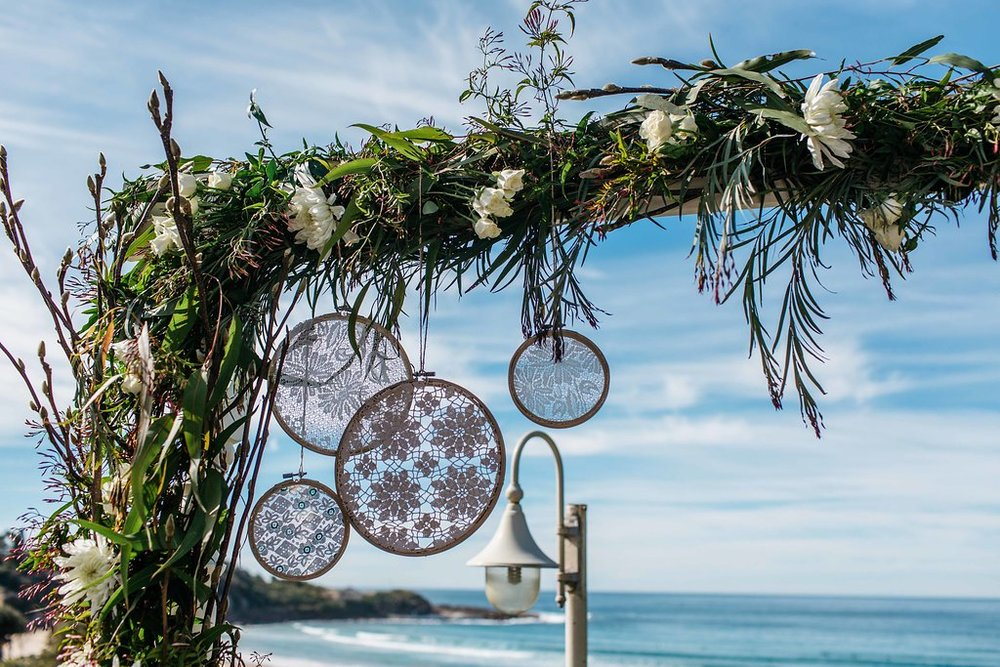 Unique_Bridal_Arch_Beachfront_Ceremony.jpg