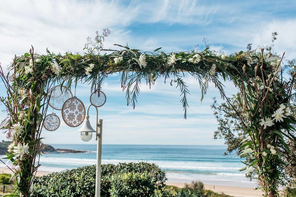 Unique_Northern_Beaches_Bridal_Arch_Arbour_Hire.jpg