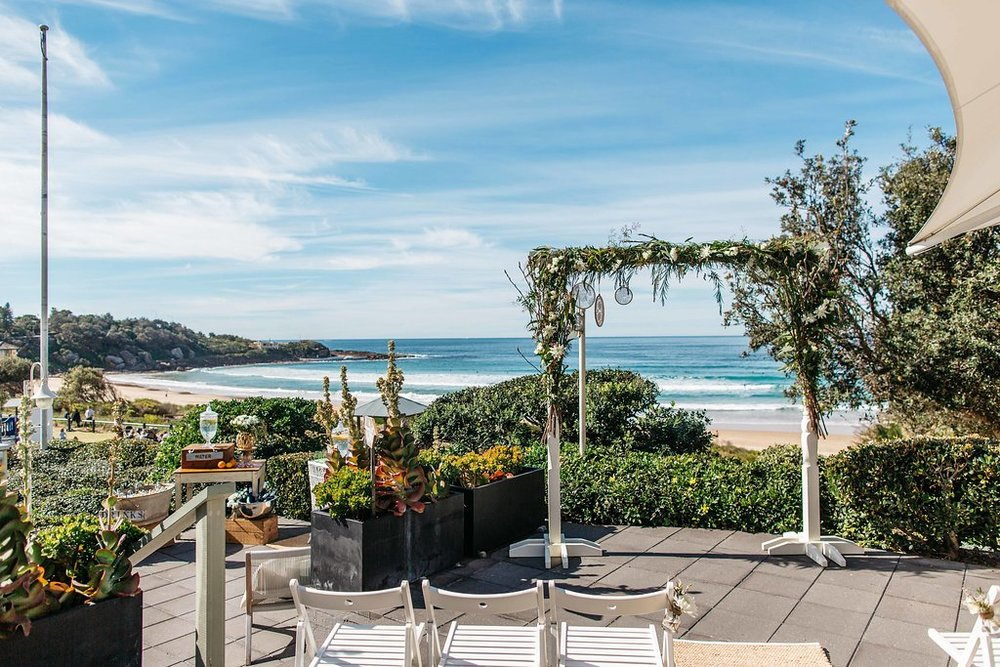 Wedding_Ceremony_Beachfront_Package_Sydney.jpg