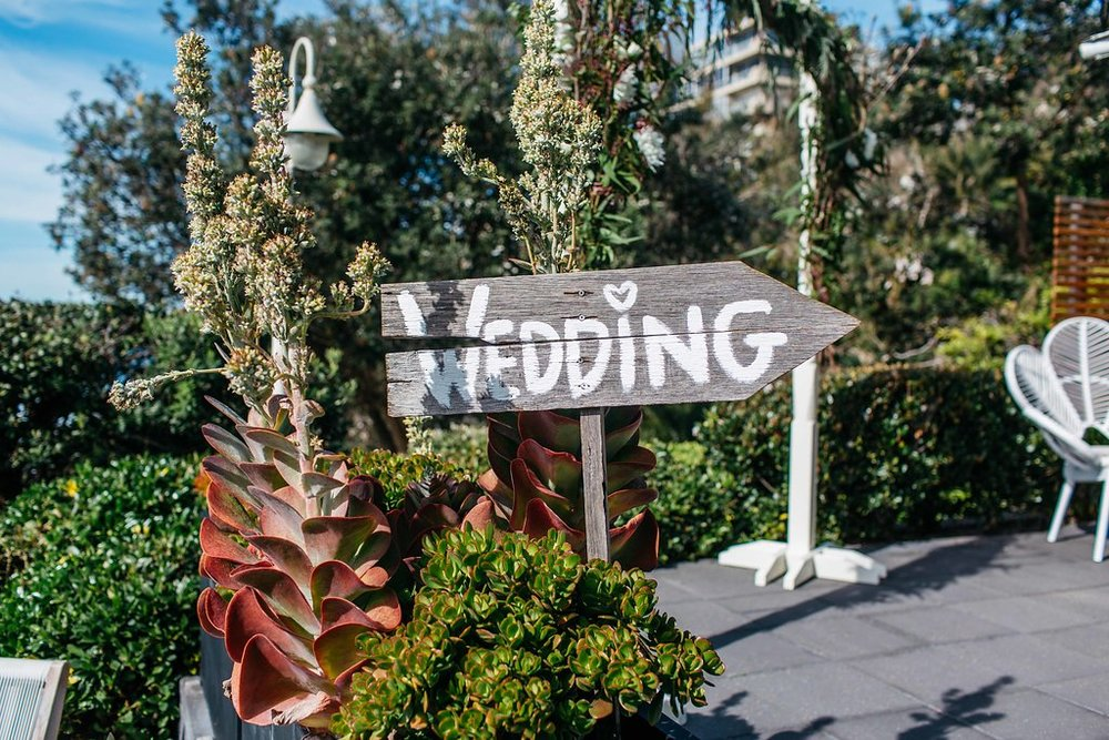 Wedding_Wooden_Sign_Hire_Northern_Beaches.jpg
