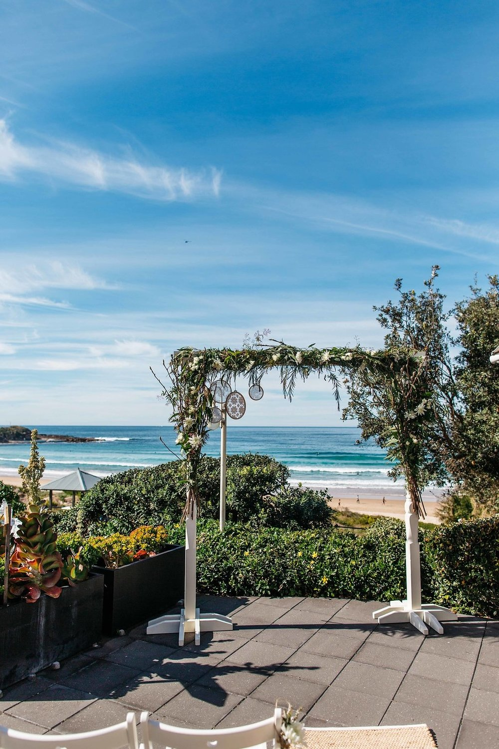 Bridal_Arch_Hire_Manly_Northern_Beaches_Wedding.jpg