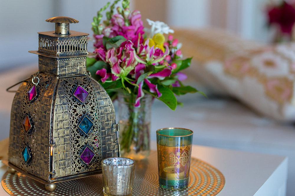 Moroccan_Lantern_Event_Hire_Sydney.jpg