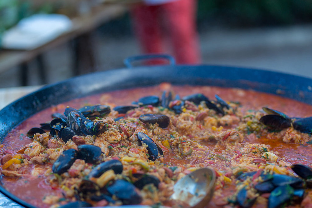 Paella_Catering_Sydney_Northern_Beaches_Event_Planner.jpg