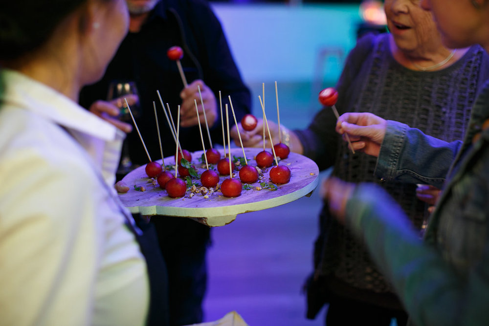 Canapes_Avalon_Beach_House_Catering_Waterfront_venue.jpg