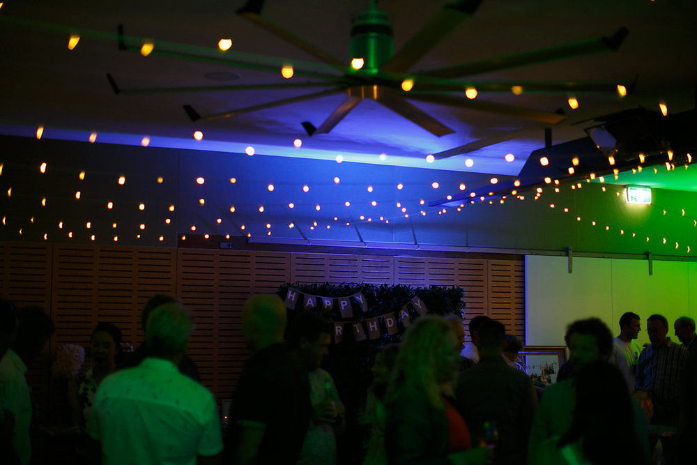 Fairy_Light_Canopy_Event_Hire_Sydney.jpg