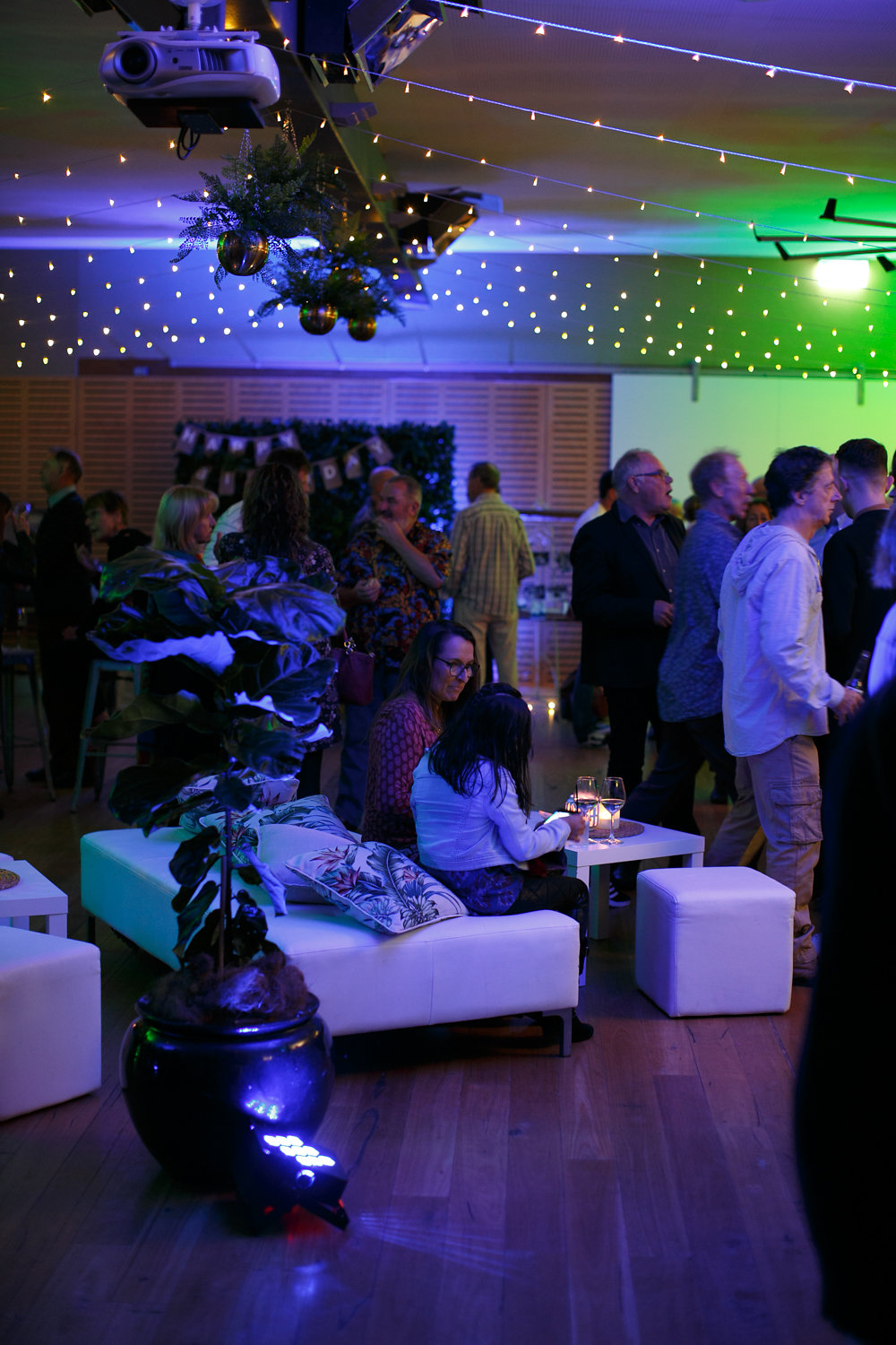Fairy_Lights_Lounge_Avalon_Beach_Venue.jpg