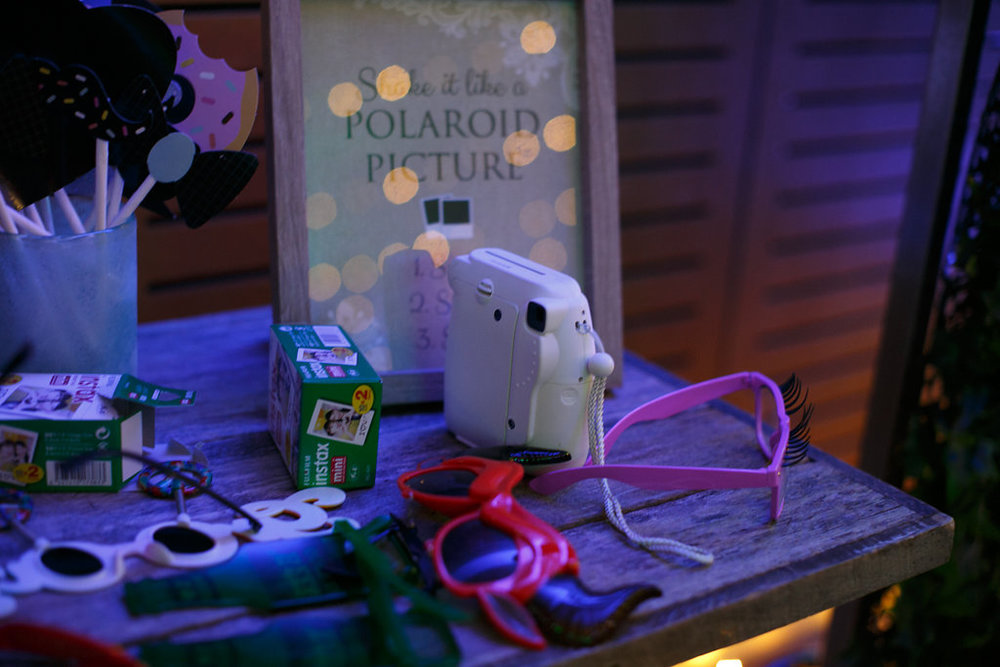 Polaroid_Kit_Photo_Station_Event_Party_Hire_Northern_Beaches.jpg