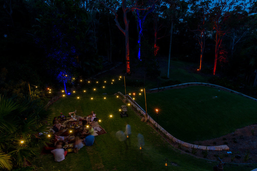Private Garden Lighting Party Styling Moroccan Festoon Lights.jpg