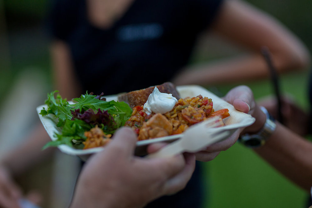 Paella Catering Event Planner Northern Beaches.jpg