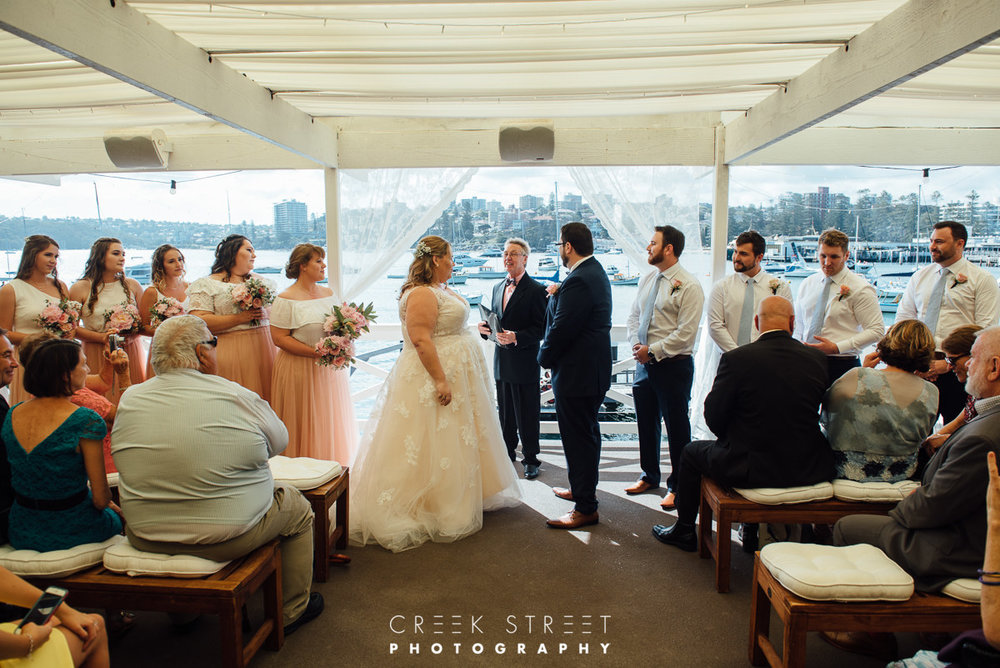 Manly Wedding Ceremony Waterfront Venue.jpg