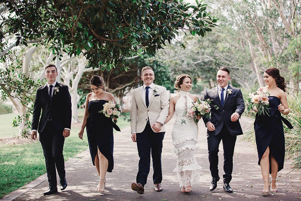Bridal Party Navy and Lace.jpg