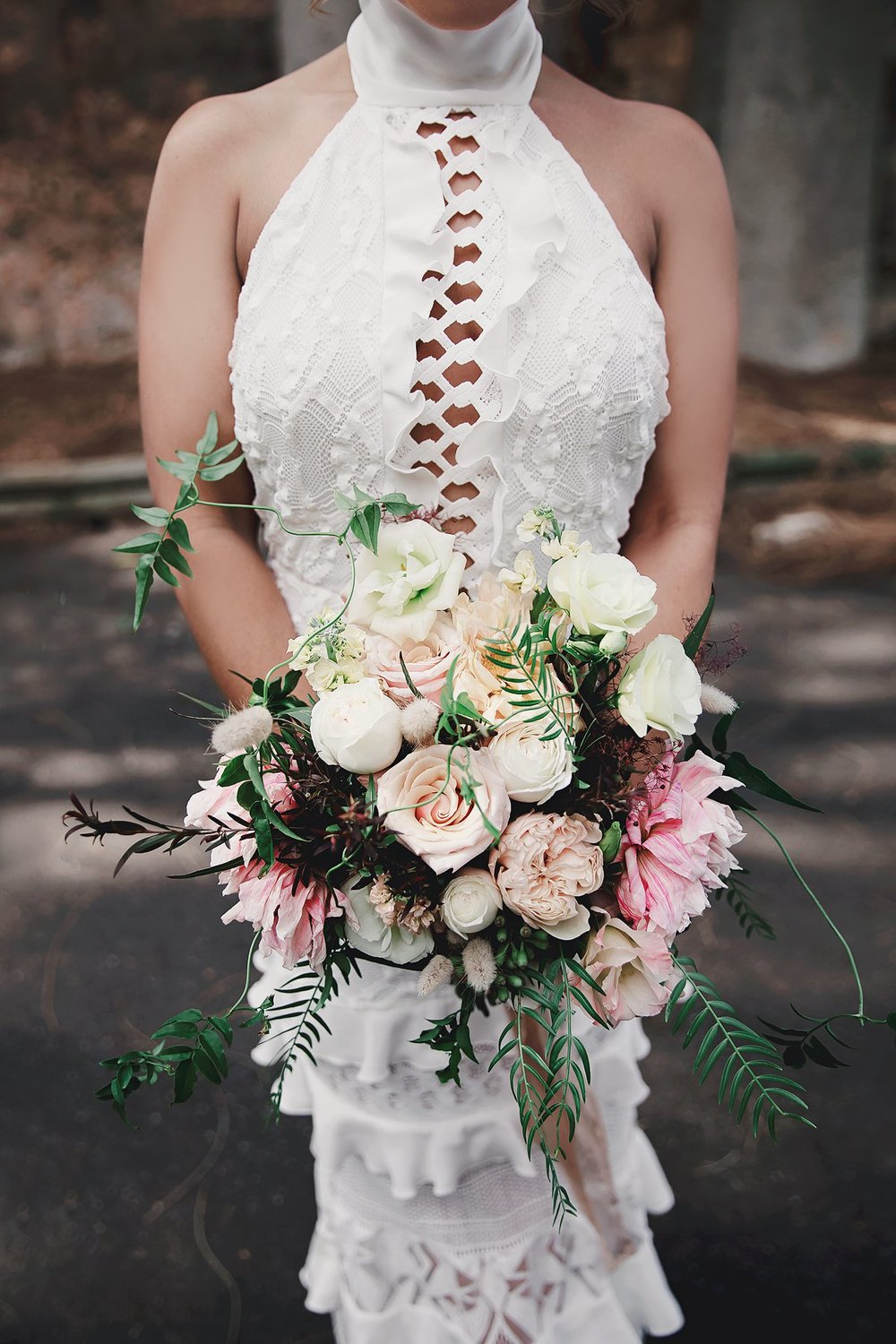 Brides Bouquet Little Manly Point.jpg