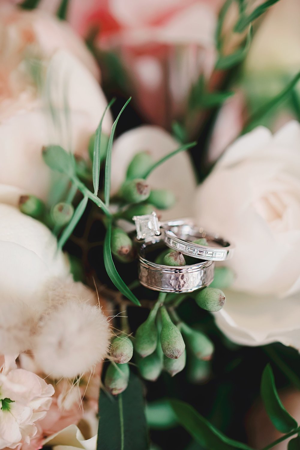 Wedding Rings Clarity Photography.jpg