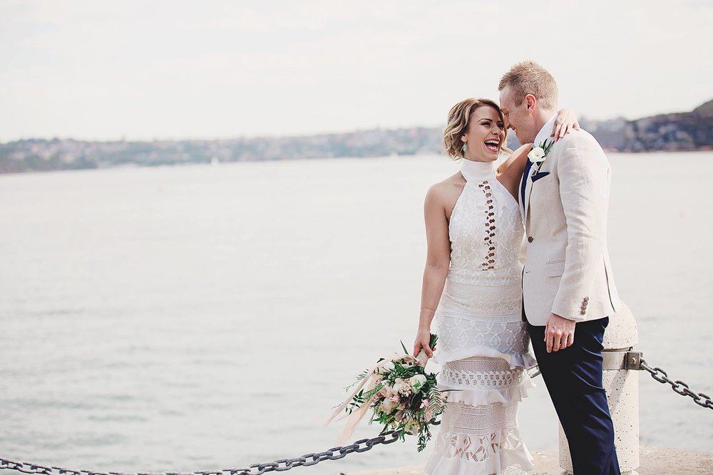 Manly Wedding Beach Grace Loves Lace Northern Beaches.jpg