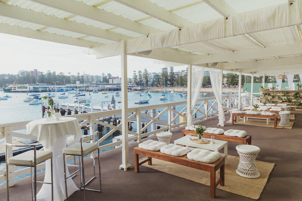 Manly_Yacht_Club_Wedding_Stylist_Northern_Beaches.jpg