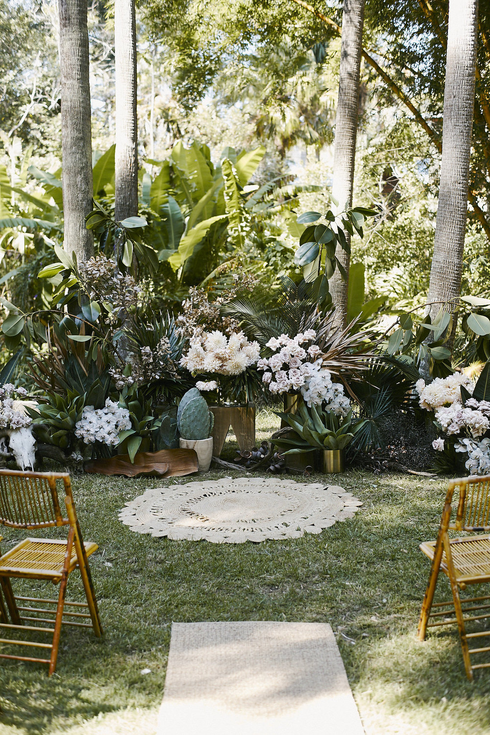 Palm_Beach_Wedding_Ceremony.jpg