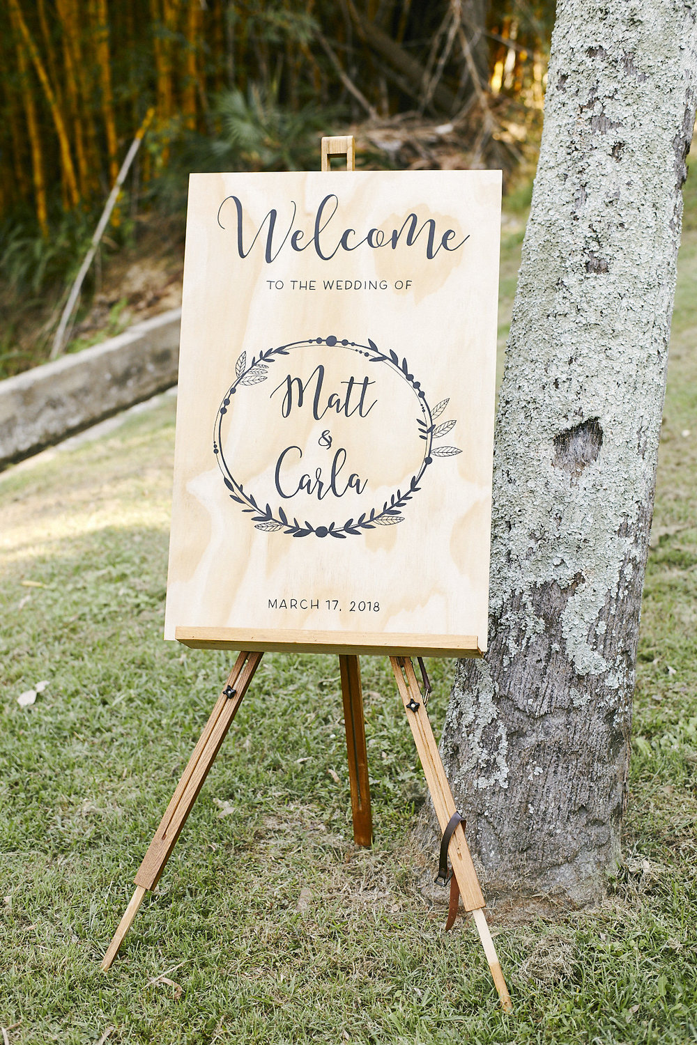 Wedding_Boho_Garden_Palm_Beach.jpg