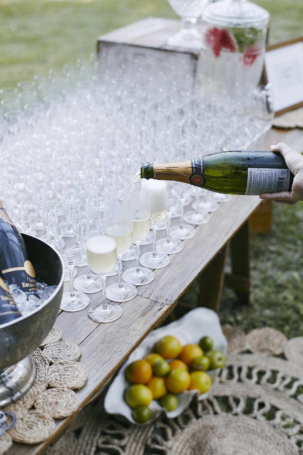 Champagne_Drinks_Station_Ceremony_Wedding_Styling.jpg