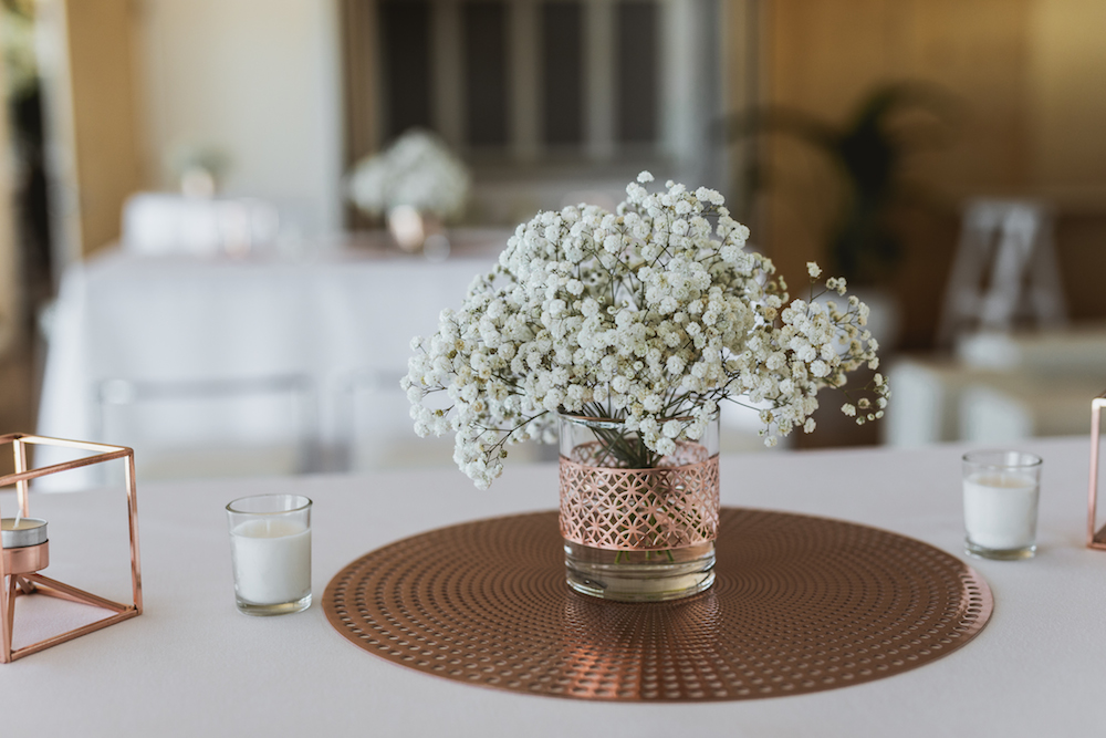 Babies_Breath_Table_Styling_Wedding_Planner_Avalon.jpg