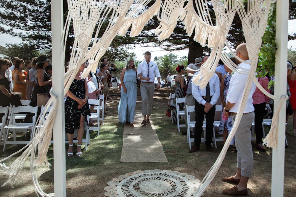 Avalon_Beach_Wedding_Ceremony_Styling.jpg