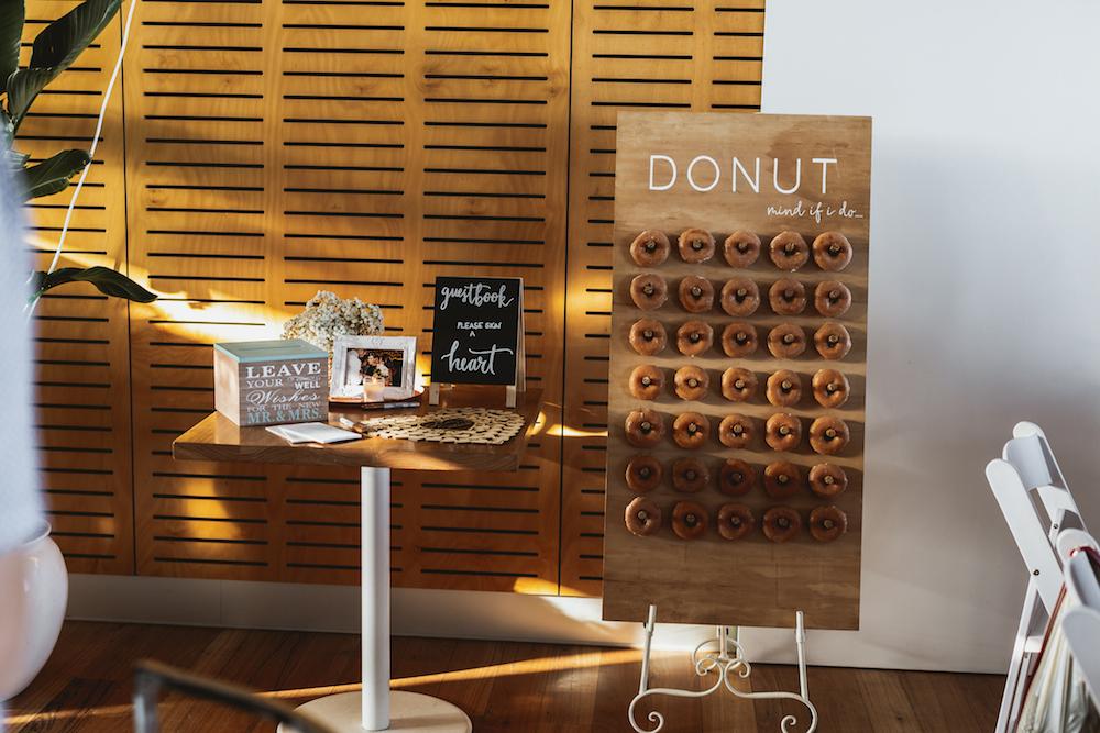 Donut_Wall_Wedding_Northern_Beaches.jpg