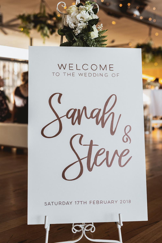 Custom_Welcome_Wedding_Sign_Avalon.jpg