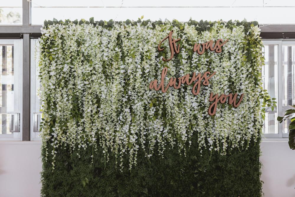 Flower_Wall_It_Was_Always_You.jpg