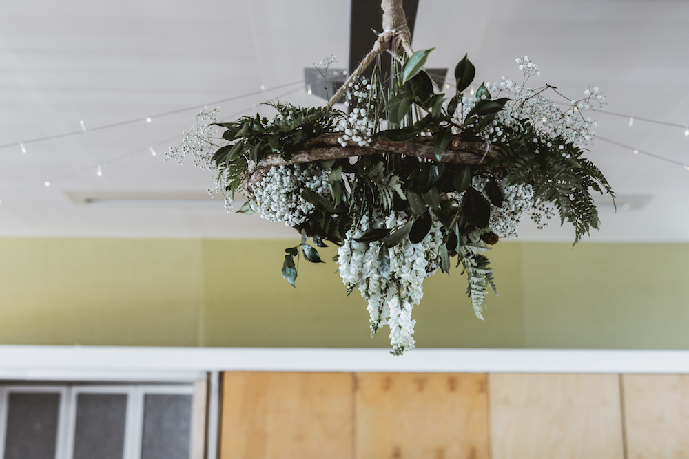 Hanging_Floral_Install_Wedding_Stylist_Northern_Beaches.jpg