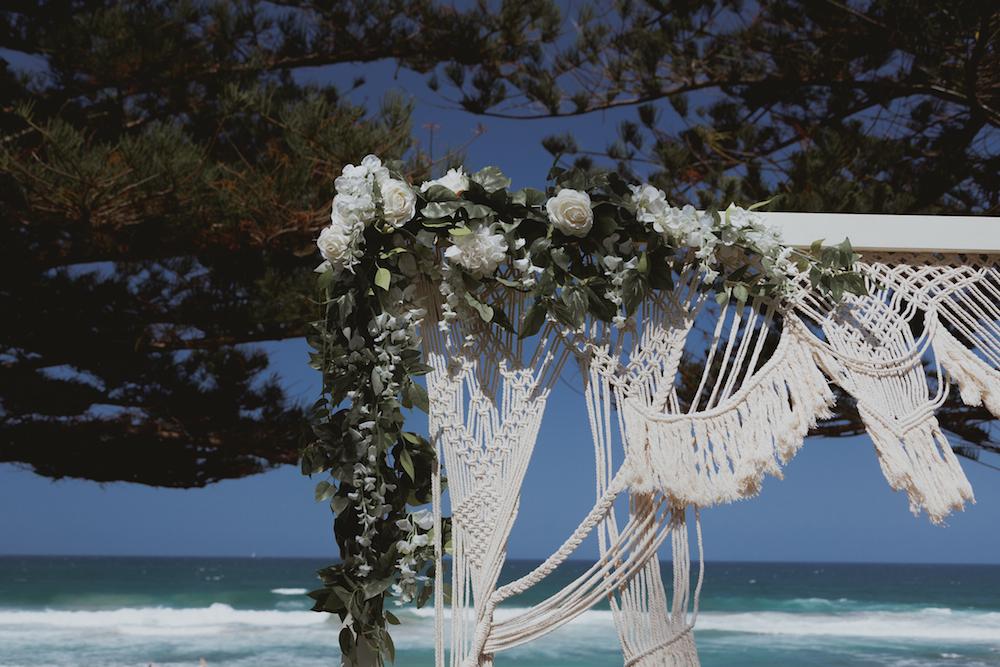 Macrame_Faux_Florals_Beach_Wedding_Hire_Cloud9.jpg