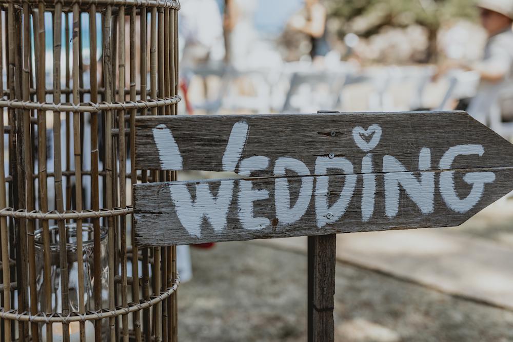 Wooden_Wedding_Sign_Hire_Sydney.jpg