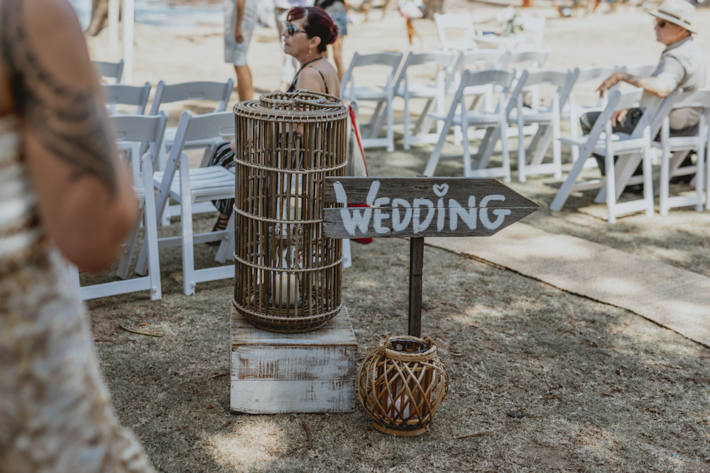 Styled_Wedding_Ceremony_Singage_Hire_Rustic.jpg