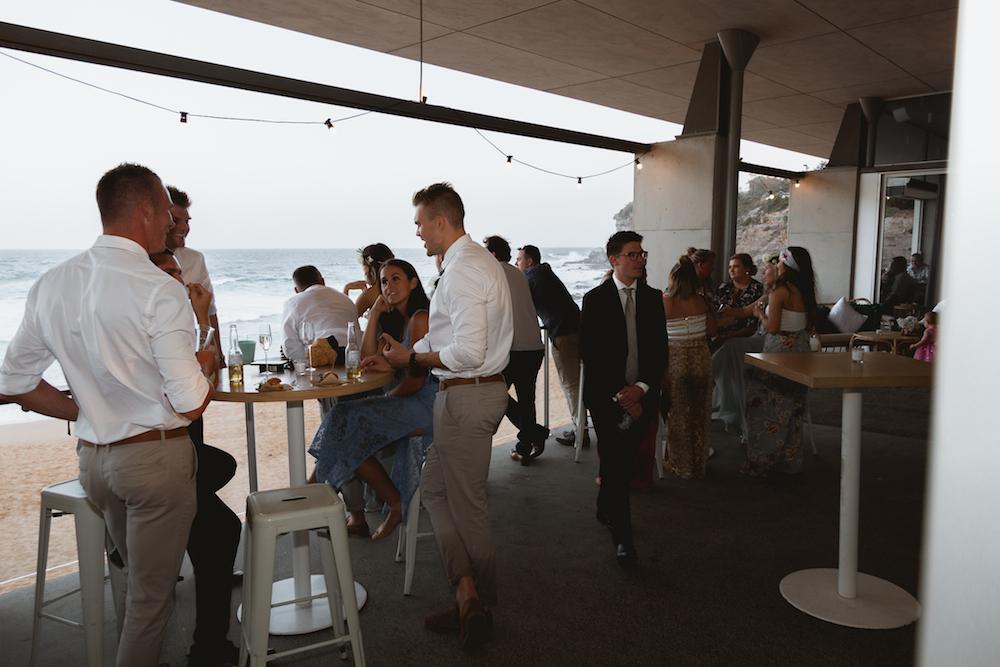 Beach_House_Avalon_Balcony_Wedding_Event_vWaterfront_Beach_Venue.jpg