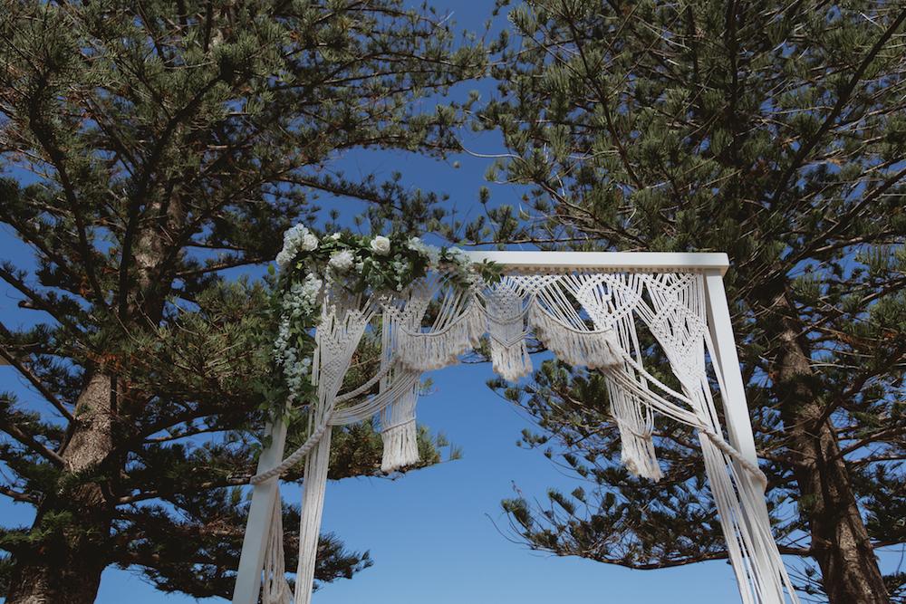 Cloud9_Avalon_Northern_Beaches_Wedding_Ceremony_Boho.jpg
