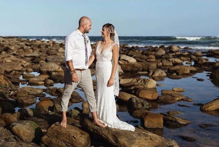 Sarah_Steven_Married_Wedding_Planner_Avalon_Beach.jpg