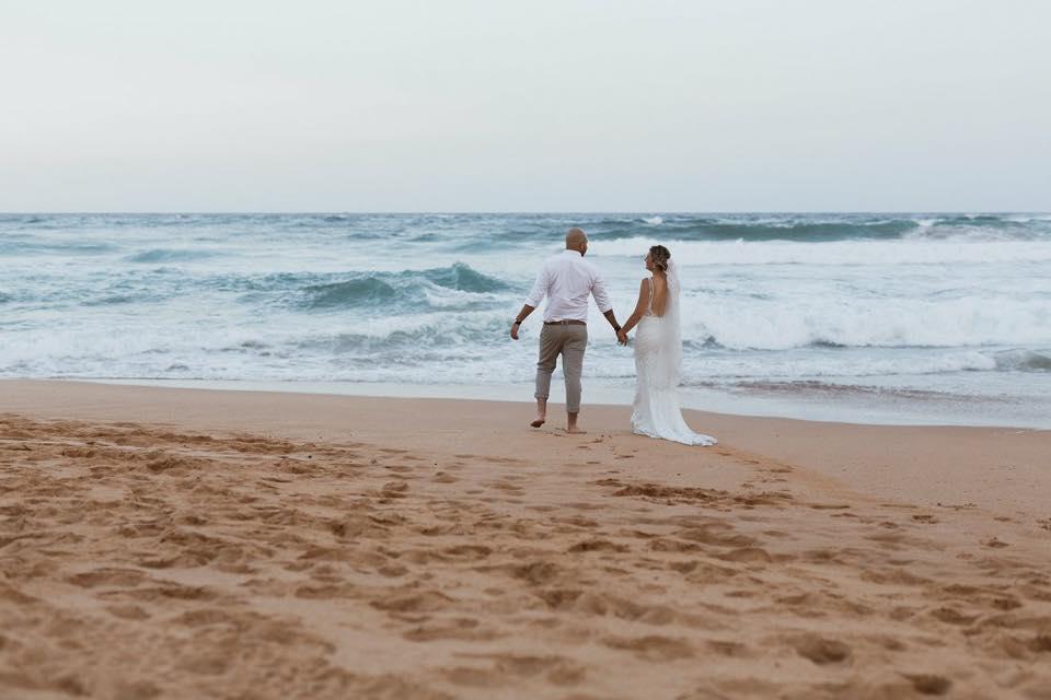 Sarah_Steven_Wedding_Avalon_Beach.jpg