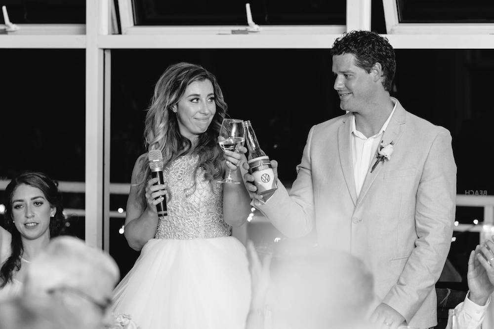 Wedding_Narrabeen_Beach_Bride_Groom.jpg