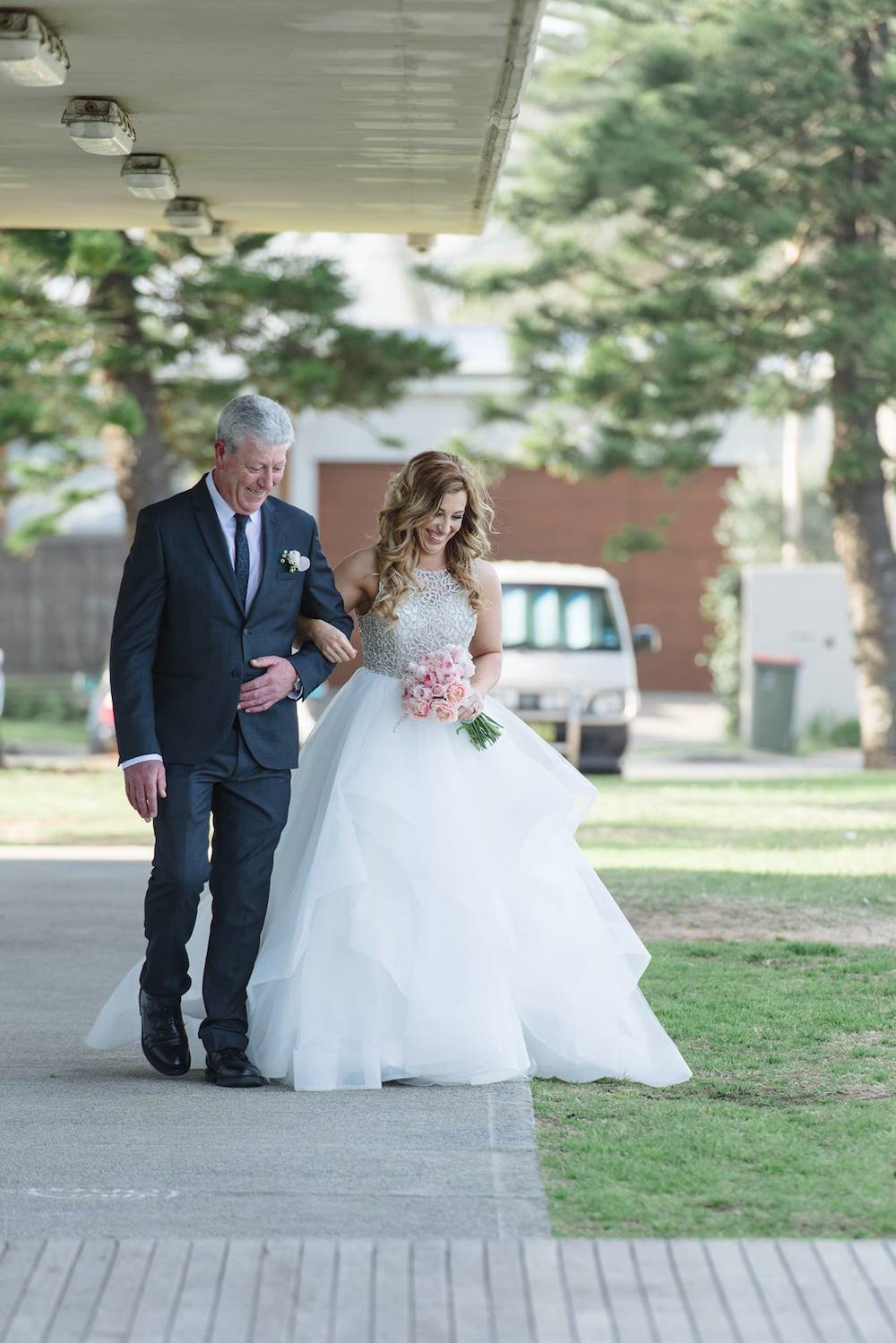 Bride_Father_Beautiful_Wedding.jpg
