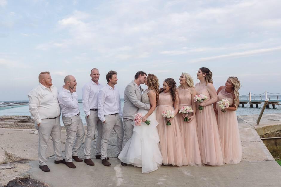 Jessie_Ryan_Narrabeen_Beach_Wedding.jpg