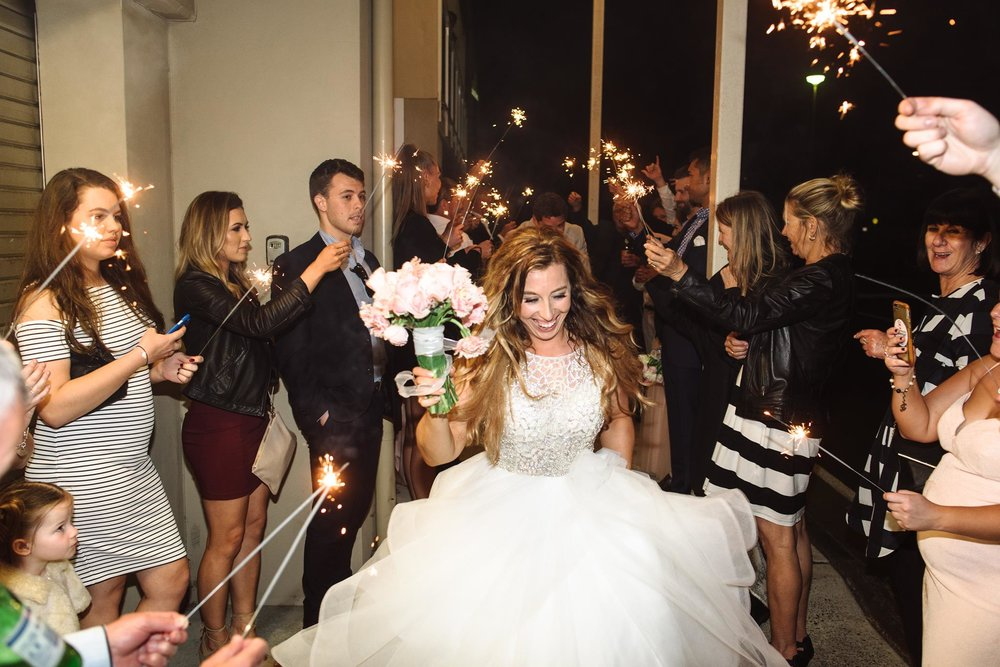 Sparkler_Exit_Narrabeen_Beach_Wedding.jpg