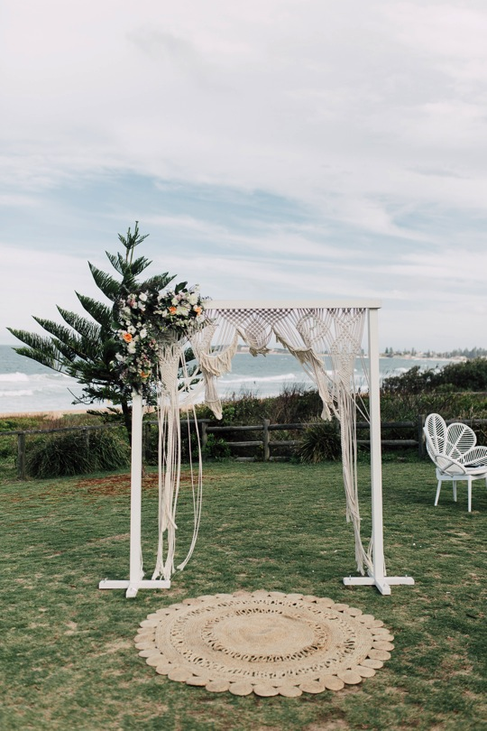 Northern_Beaches_Wedding_Macrame_Boho_Ceremoy.jpg