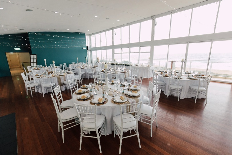 Northern_Beaches_Wedding_Coastal_Boho_Ceremoy_Reception_Tiffany_Chairs.jpg