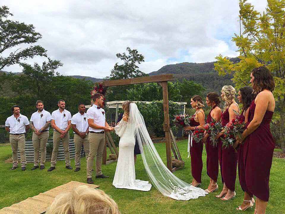 Wedding_Ceremony_Rustic_Southern_Highlands.jpg