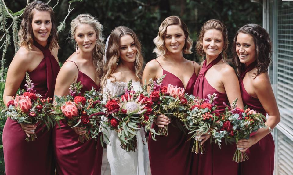 Bridesmaids_Claret_White_Native_Rustic.jpg