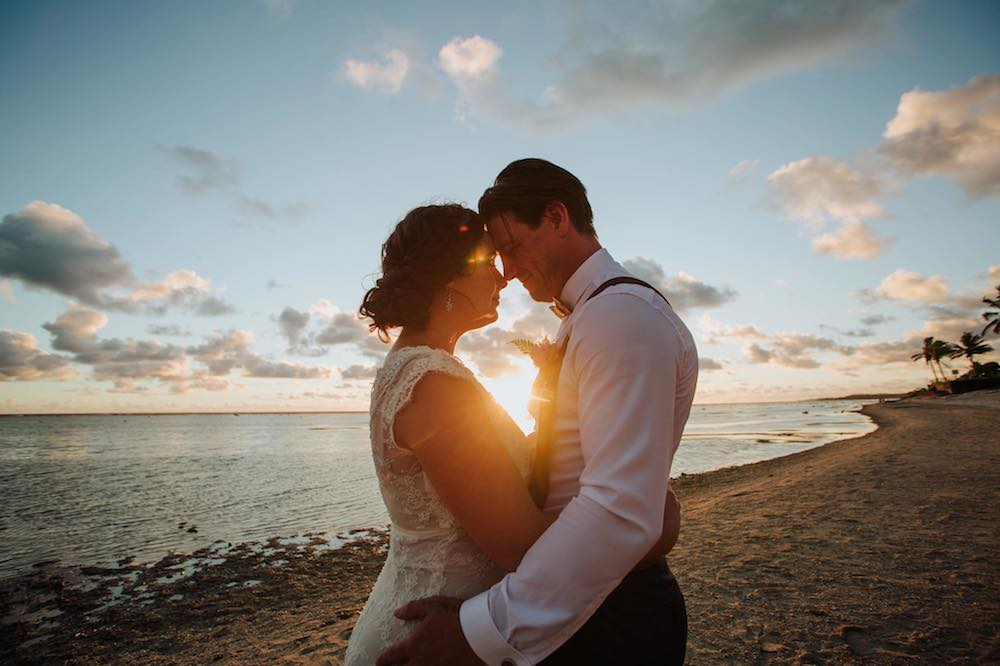 Bride_Groom_Sunset_Fiji_Wedding_Tropical_Beautiful_Romantic.jpg